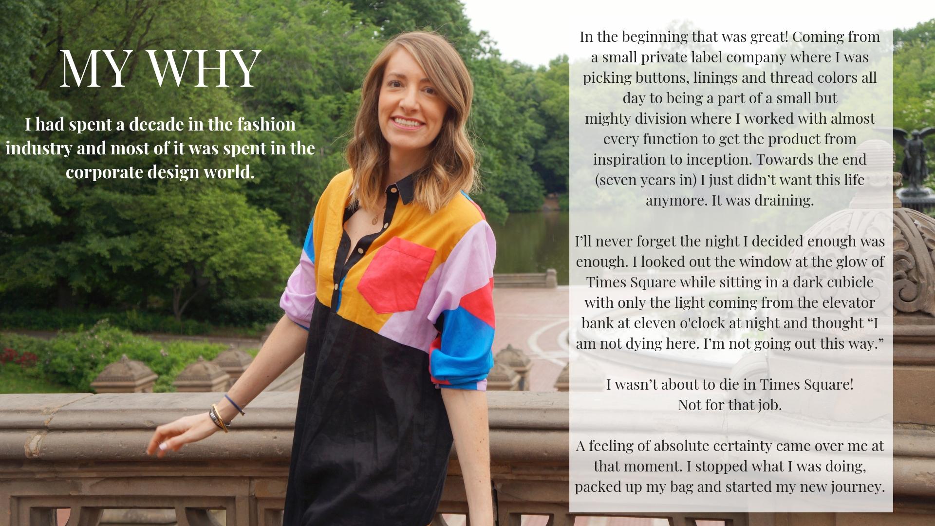 My_Why_Allie_Brandwein_image_wardrobe_consultant_virtual_stylist_nyc (4).jpg