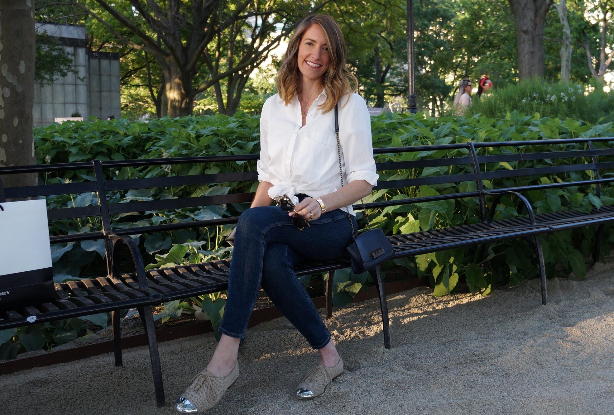 allie-brandwein-stylist-image-wardrobe-consultant-nyc_after_shopping_battery_park