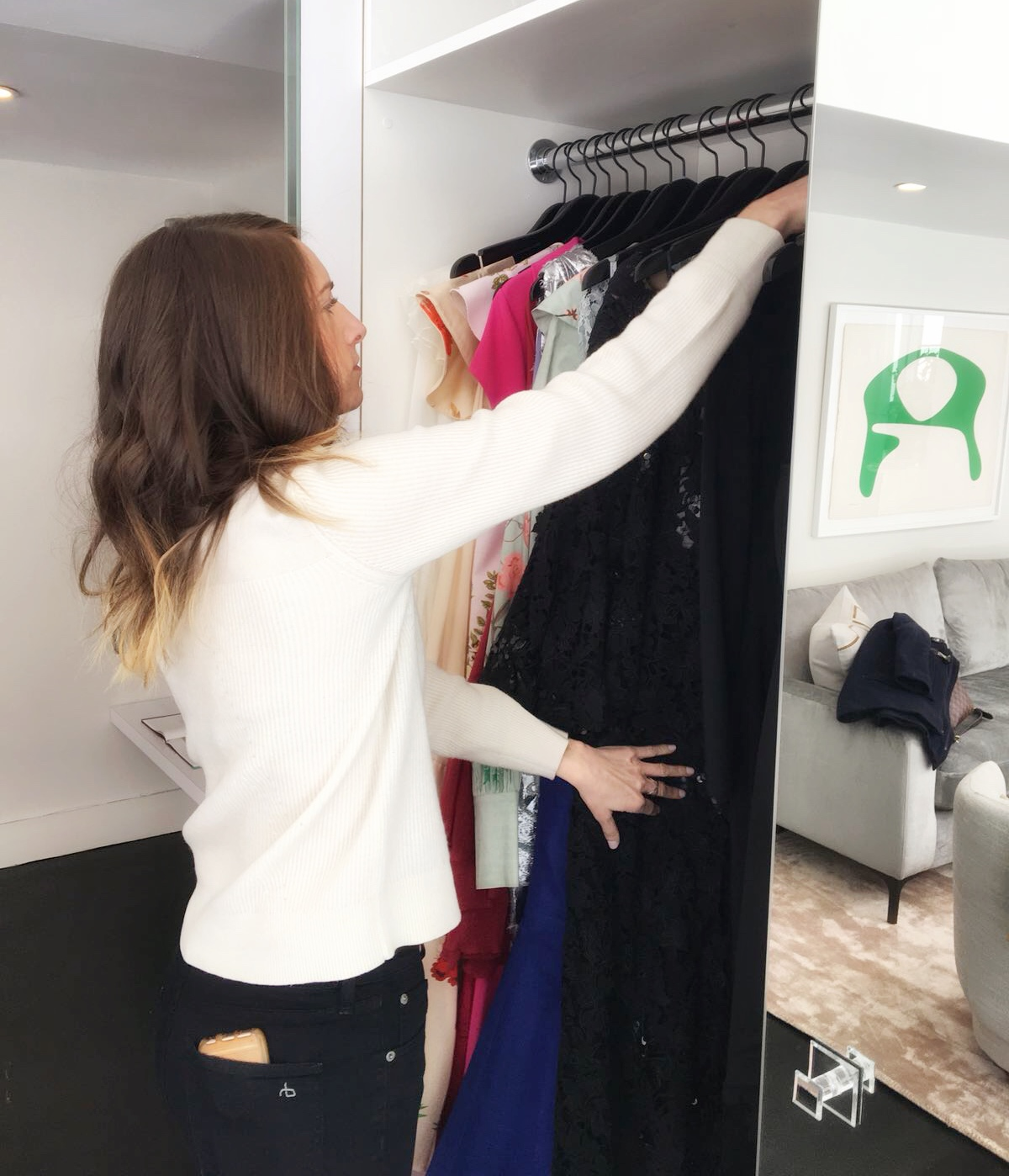 wardrobe_audit_allie_brandwein_wardrobe_interior_style_consultant_nyc.jpg