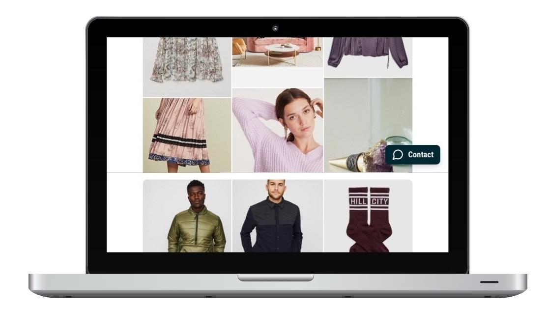 virtual_shopper_Allie_Brandwein_image_wardrobe_consultant_virtual_stylist_nyc (14).jpg