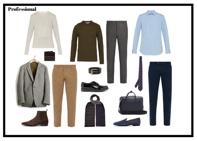 Lookbook layout (3).jpg