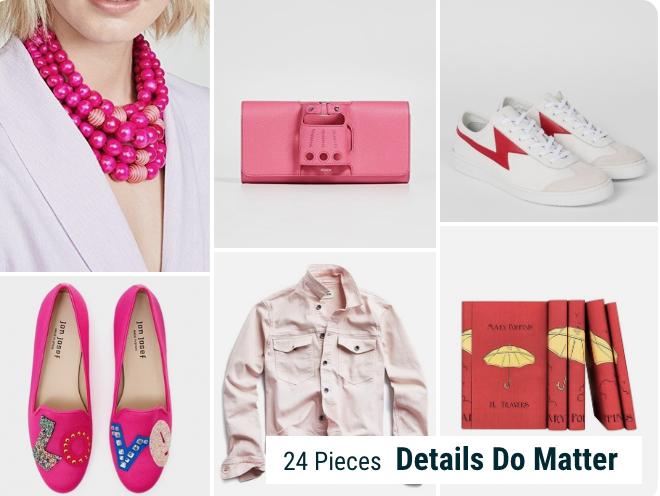 details-do-matter-allie-brandwein-tbg-nyc-stylist.png