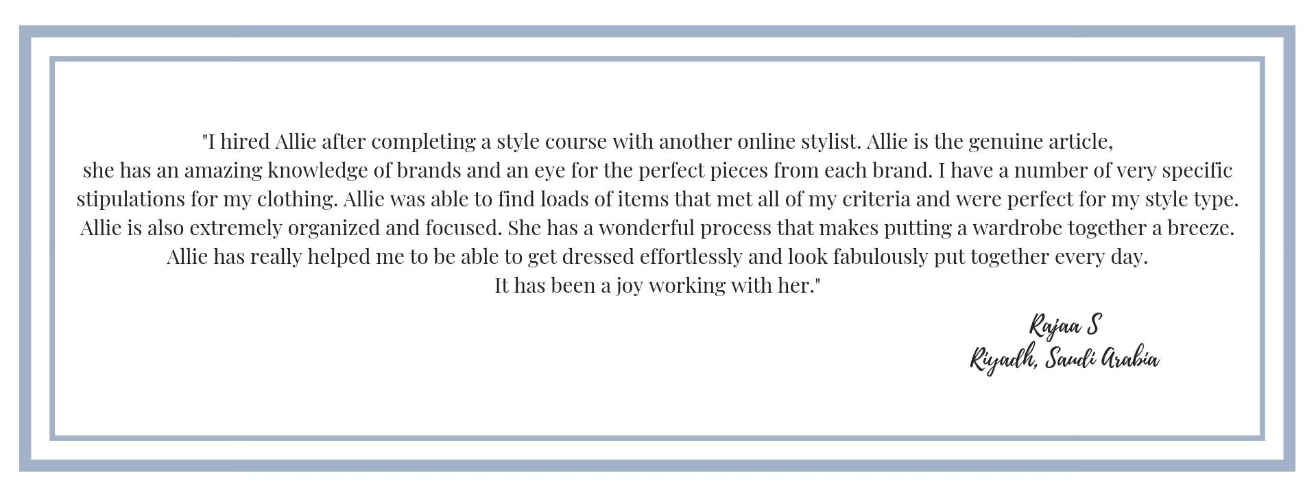 Rajaa_S_review_Allie_Brandwein_image_wardrobe_consultant_virtual_stylist_nyc+%281%29.jpg