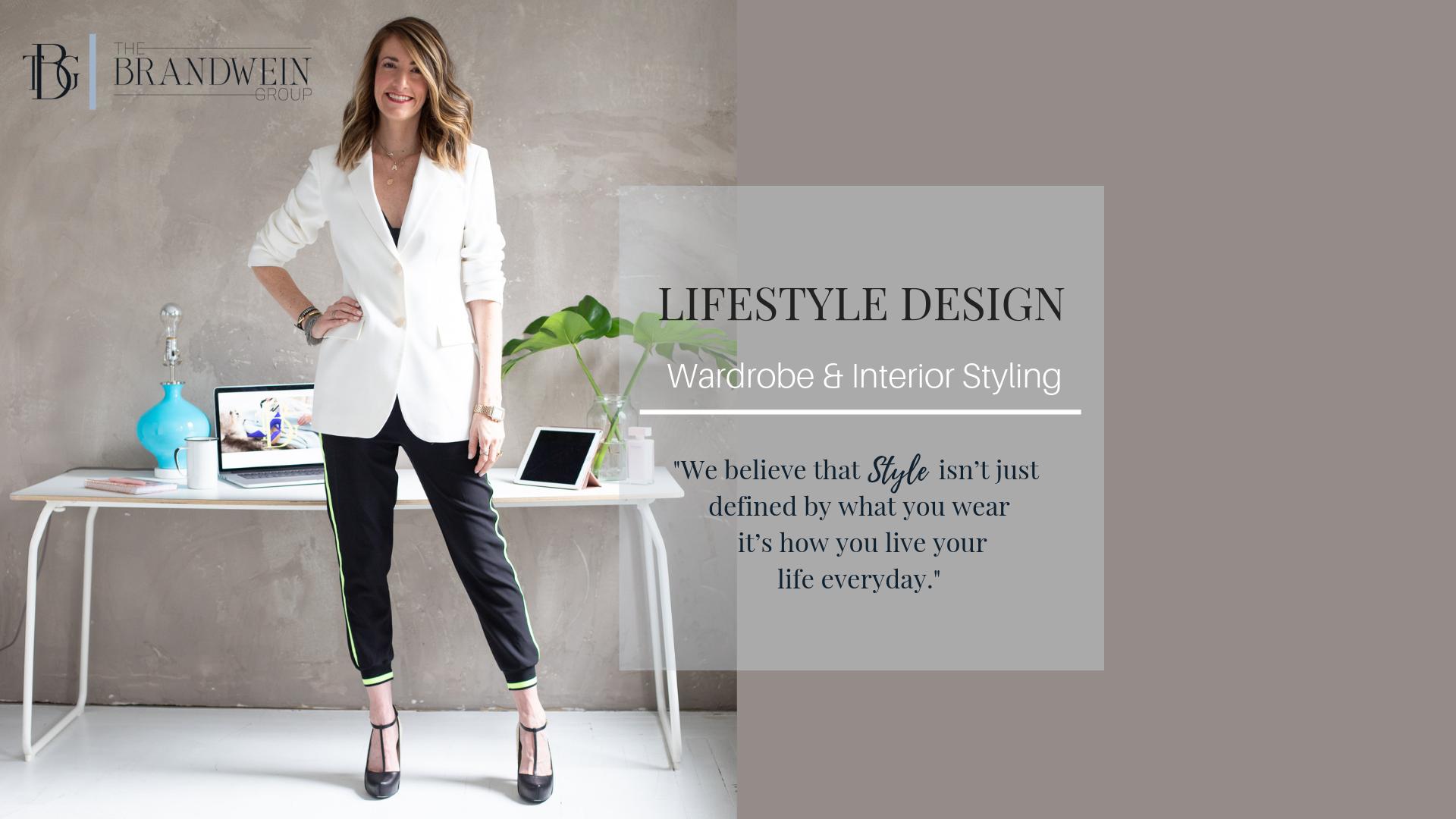 Allie-Brandwein-TBG-NYC-Stylist-Lifestyle-Design.png