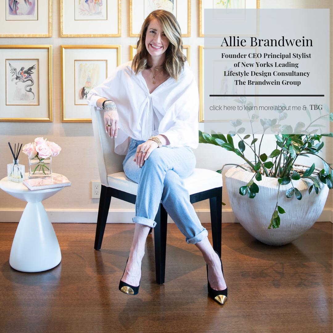 Allie-Brandwein-TBG-Stylist-Lifestyle-Designer-about-me.png