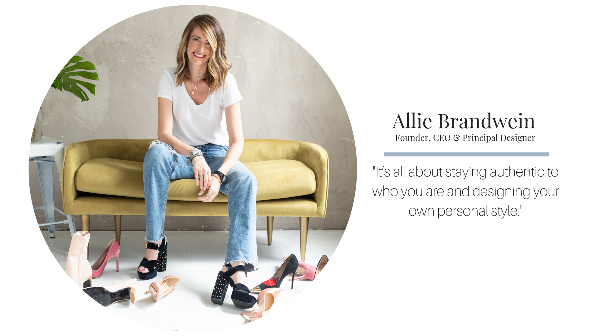 allie-brandwein-tbg-nyc-about-me-Lifestyle-Design.png