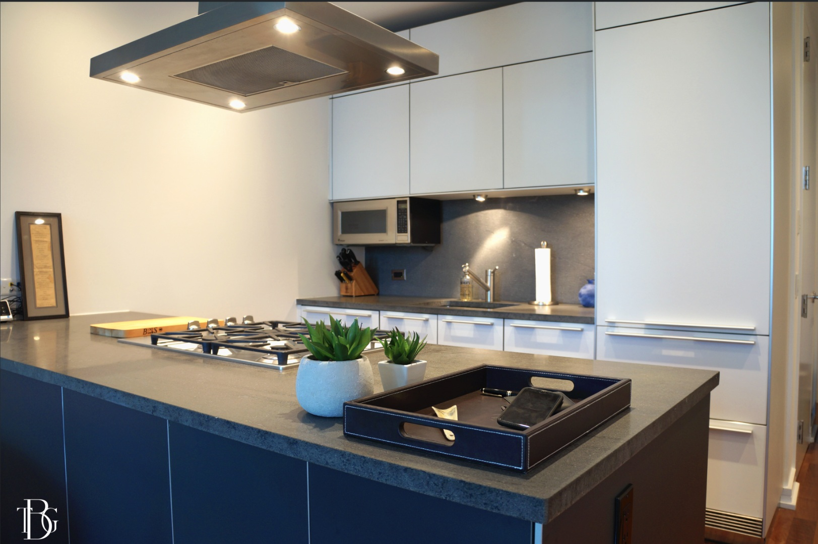 101-warren-tbg-interior-style-kitchen.png