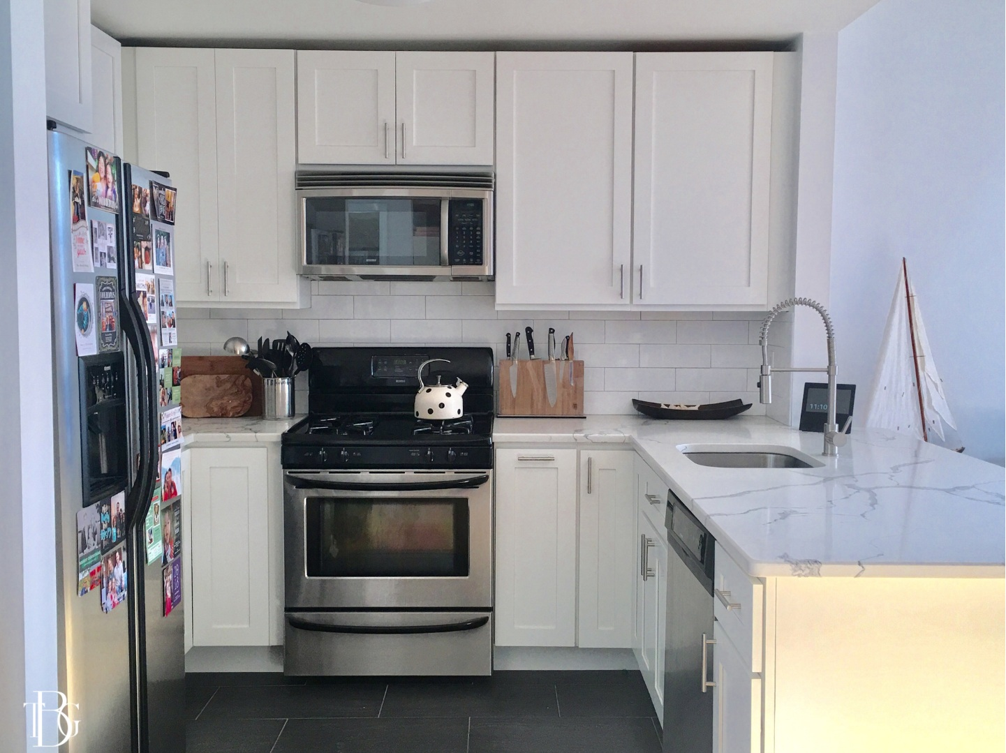jersey-city-interior-style-kitchen.png