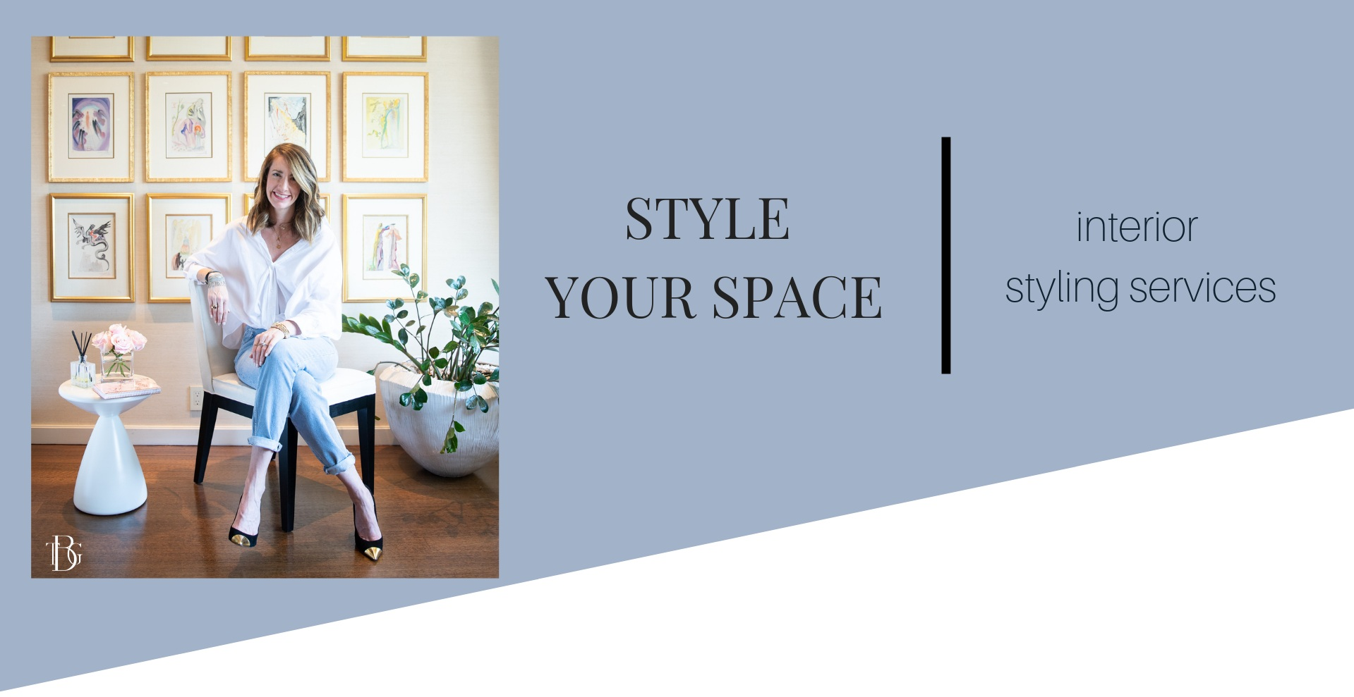 style-your-space-tbg-nyc-Lifestyle-Design.jpg