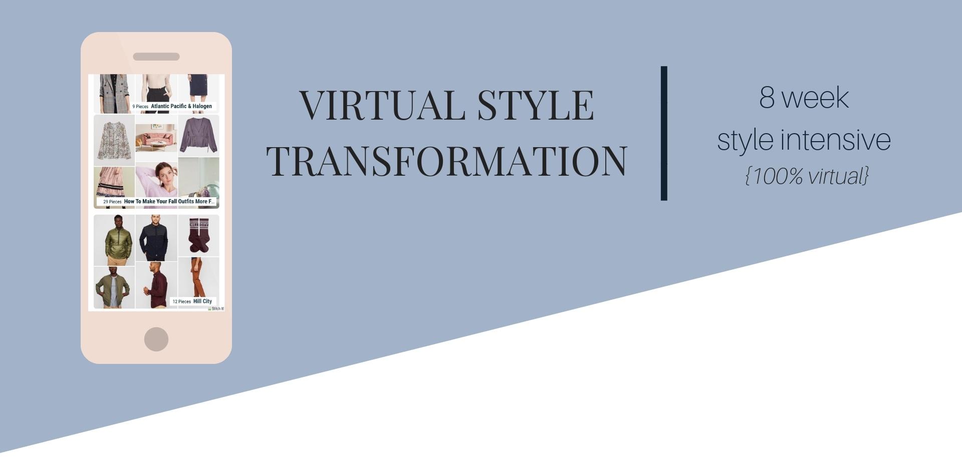 virtual-style-transformation-allie-brandwein-nyc-stylist.jpg