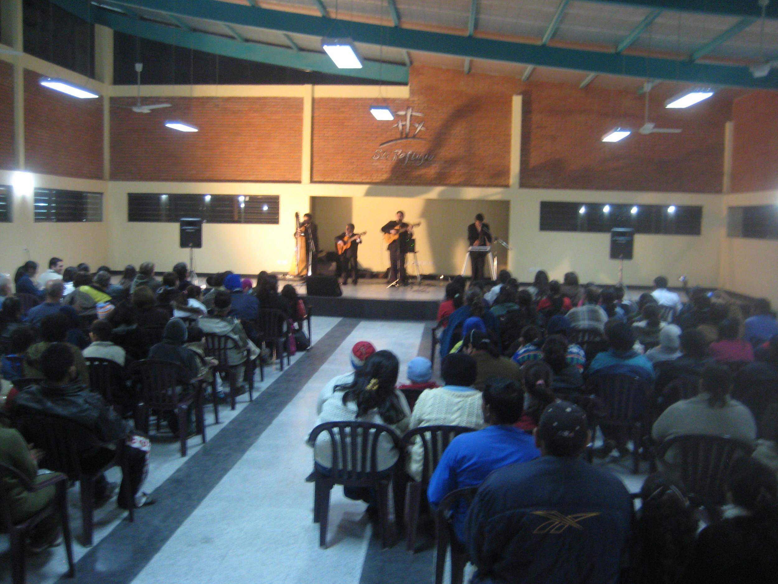 07 - Iglesia.JPG
