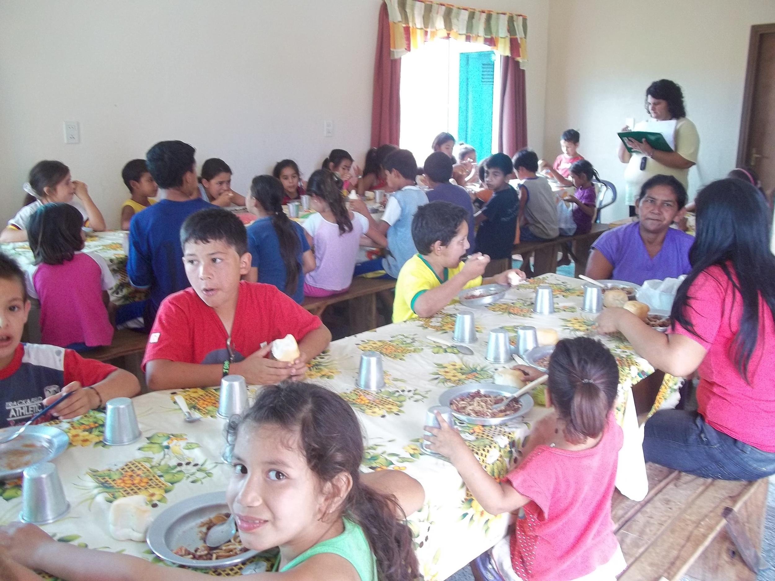 09 - Feeding Center.JPG