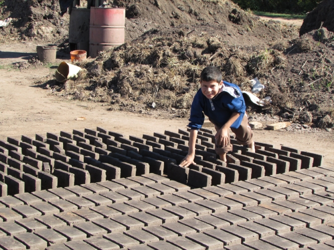 more turning bricks.jpg