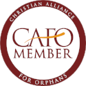 CAFO seal.png