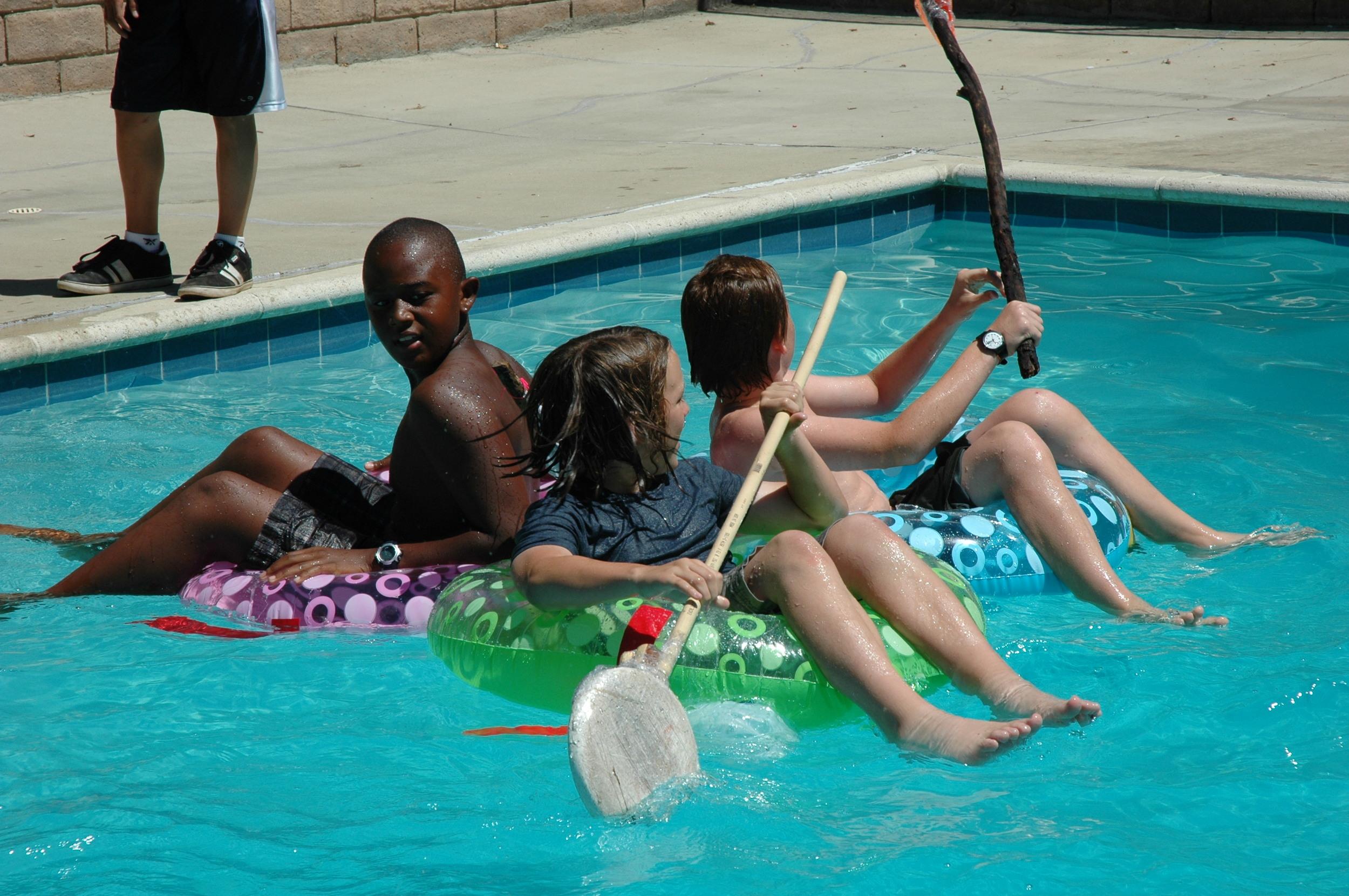 Summer Challenge 2011-08-25.JPG