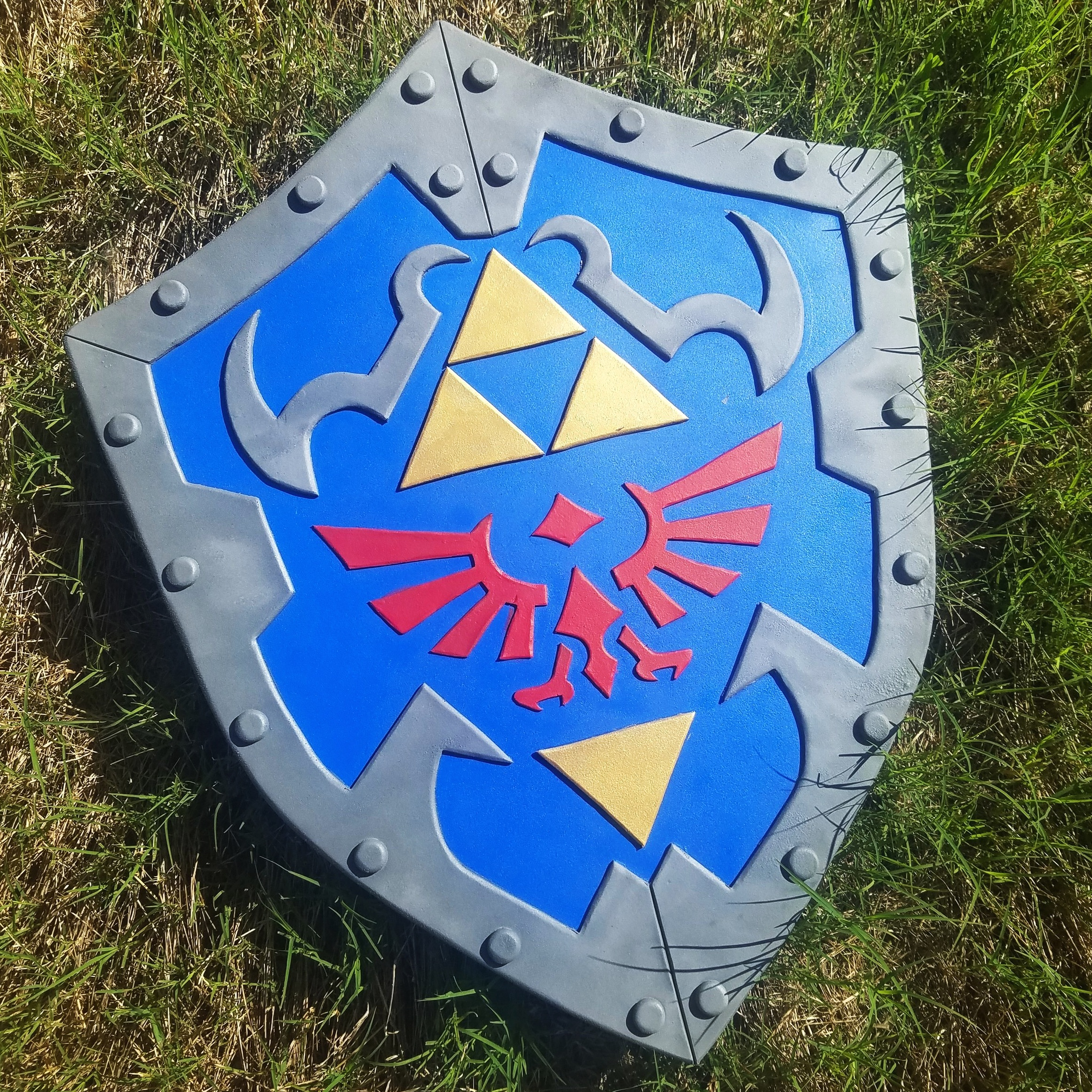 Tock Custom - TNT EVA Foam - Zelda Shield.jpg