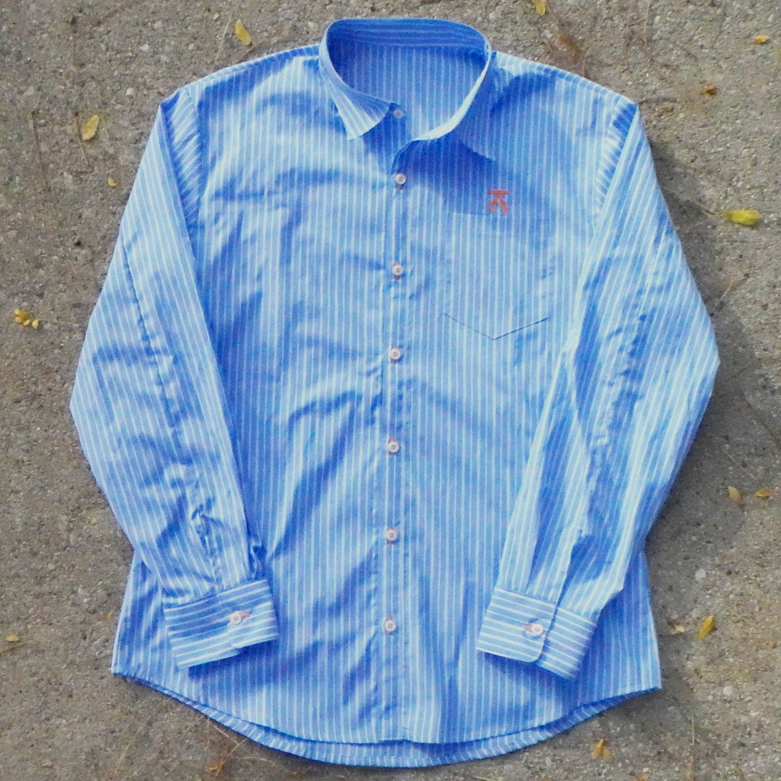 Tock Custom Dress Shirt.JPG