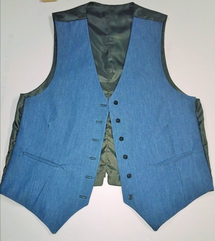 Tock Custom - Denim Vest.jpg
