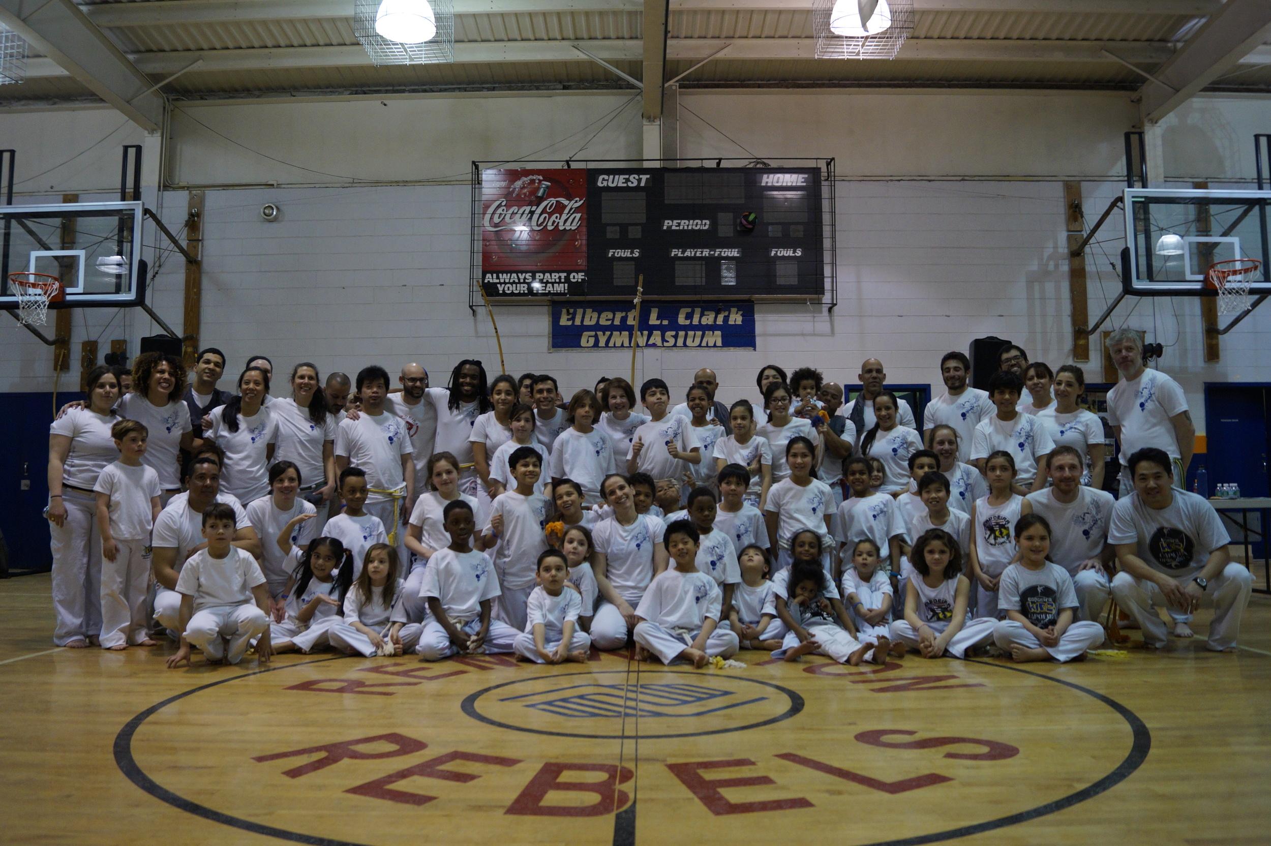 Batizado 2015 Group.JPG