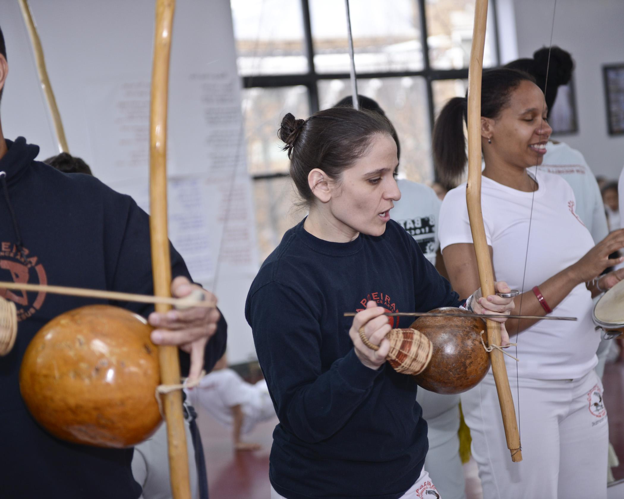 Coruja.Workshop-4.27.14-054.jpg
