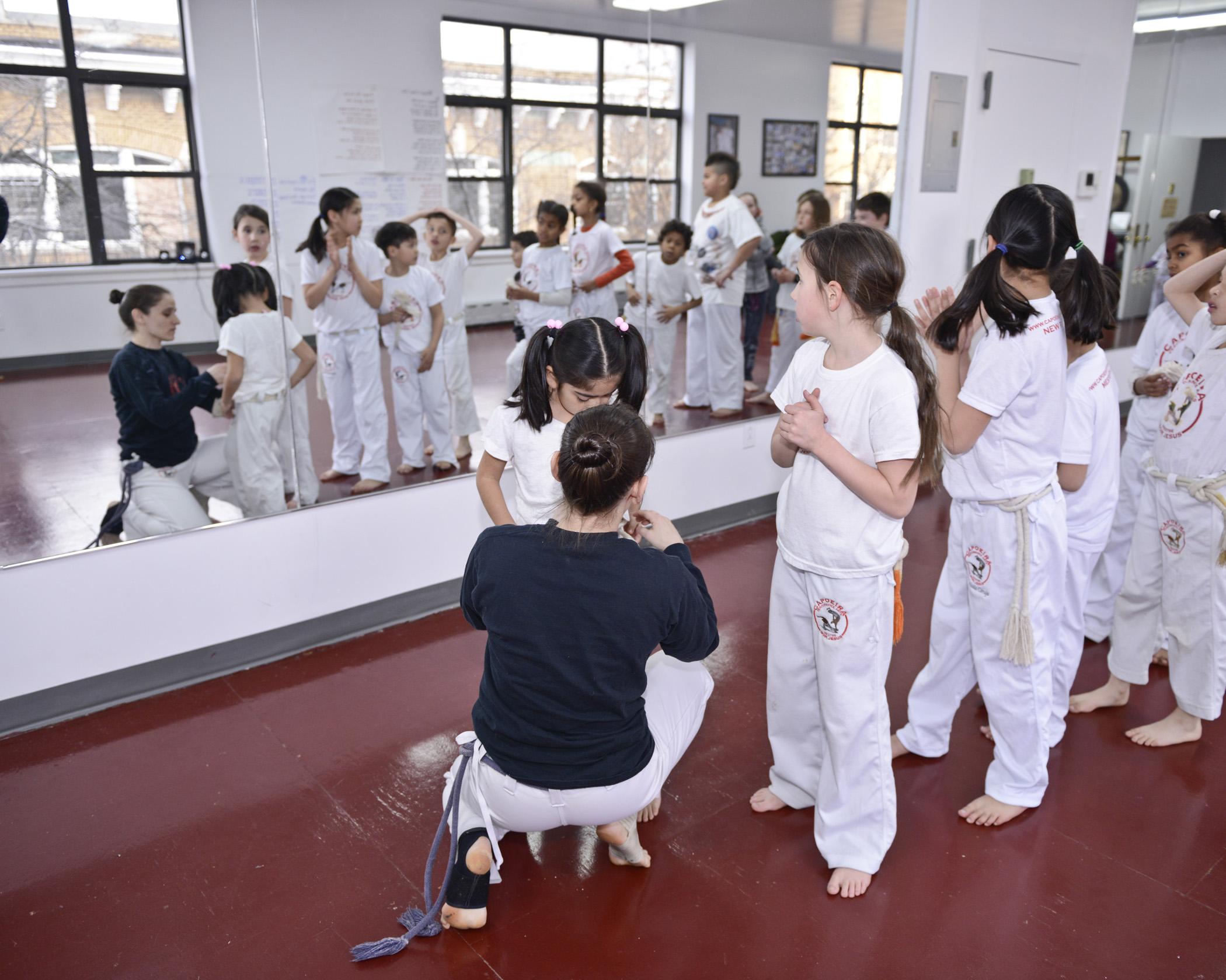 Coruja.Workshop-4.27.14-055.jpg