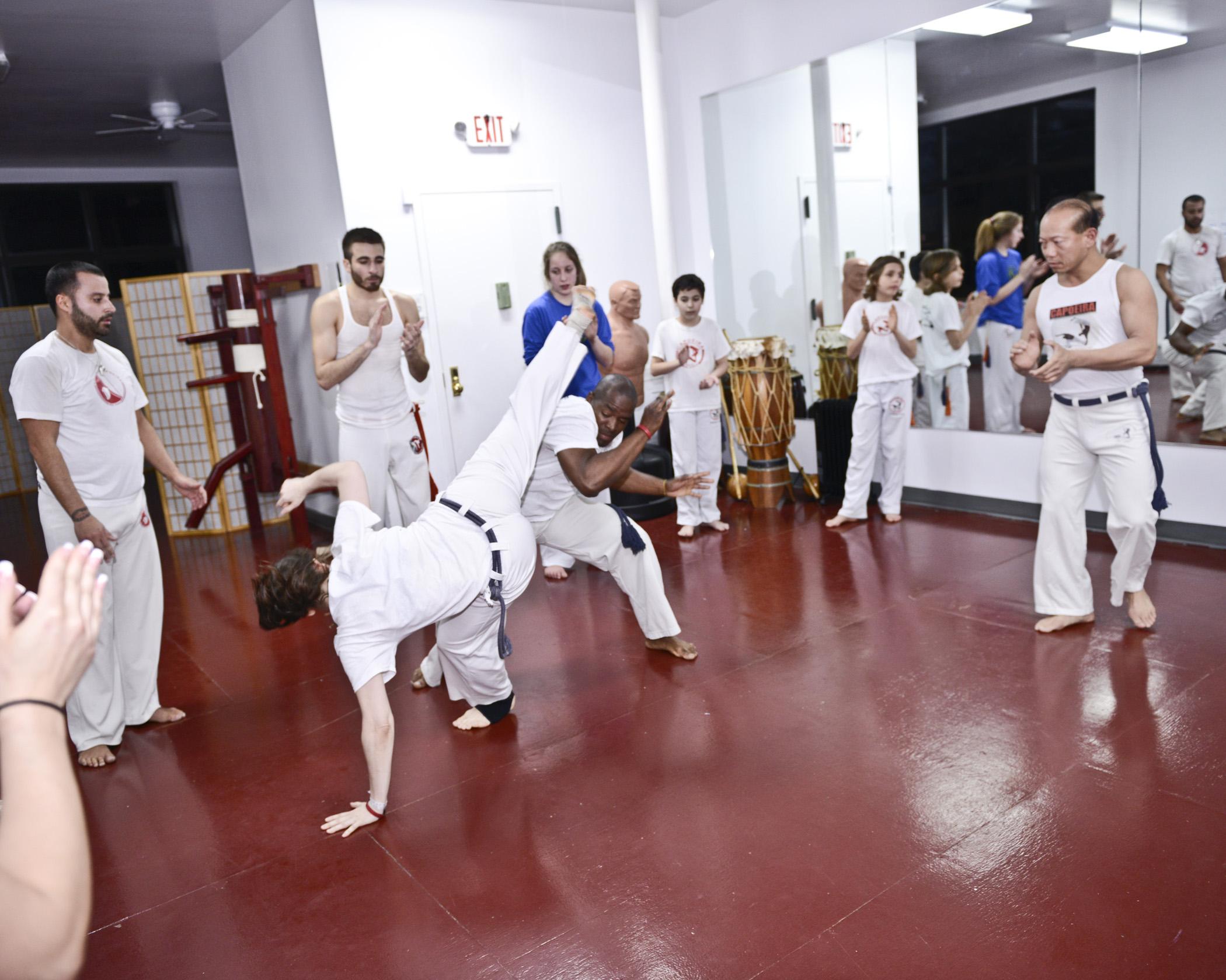 Coruja.Workshop-4.27.14-528.jpg