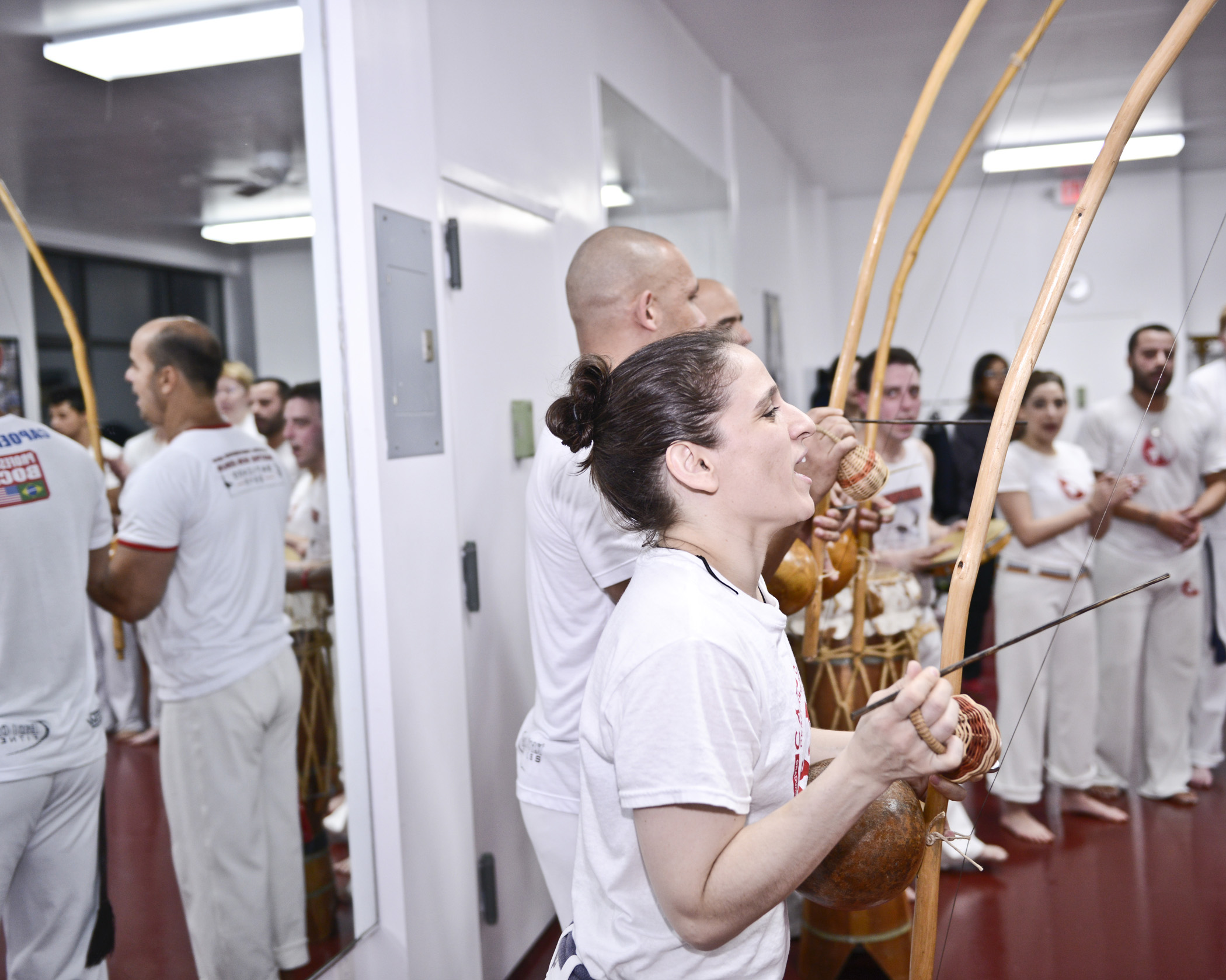 Coruja.Workshop-4.27.14-562.jpg