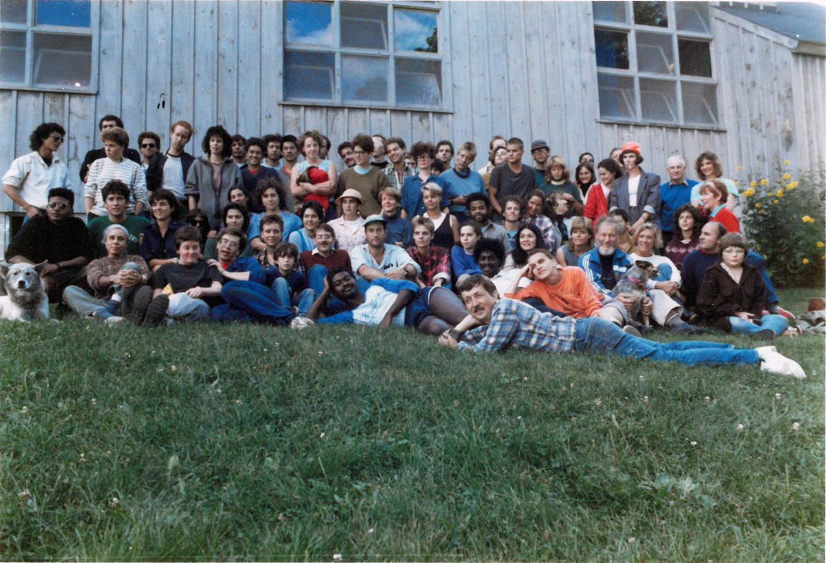1985 class photo