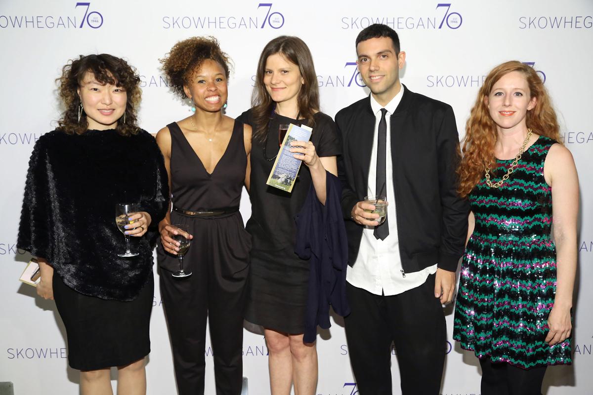 Sandal-Annesofie_Williamson-Marisa_Hankey-Jessica_Torina-Claire_Kalliche-Gregory.jpg