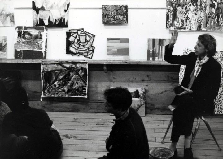 1986_Frankenthaler-Helen_05.jpg