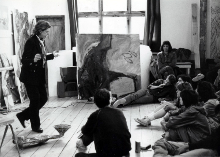 1986_Frankenthaler-Helen_10.jpg
