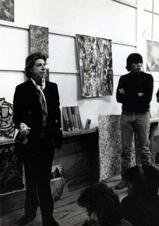 1986_Frankenthaler-Helen_11.jpg