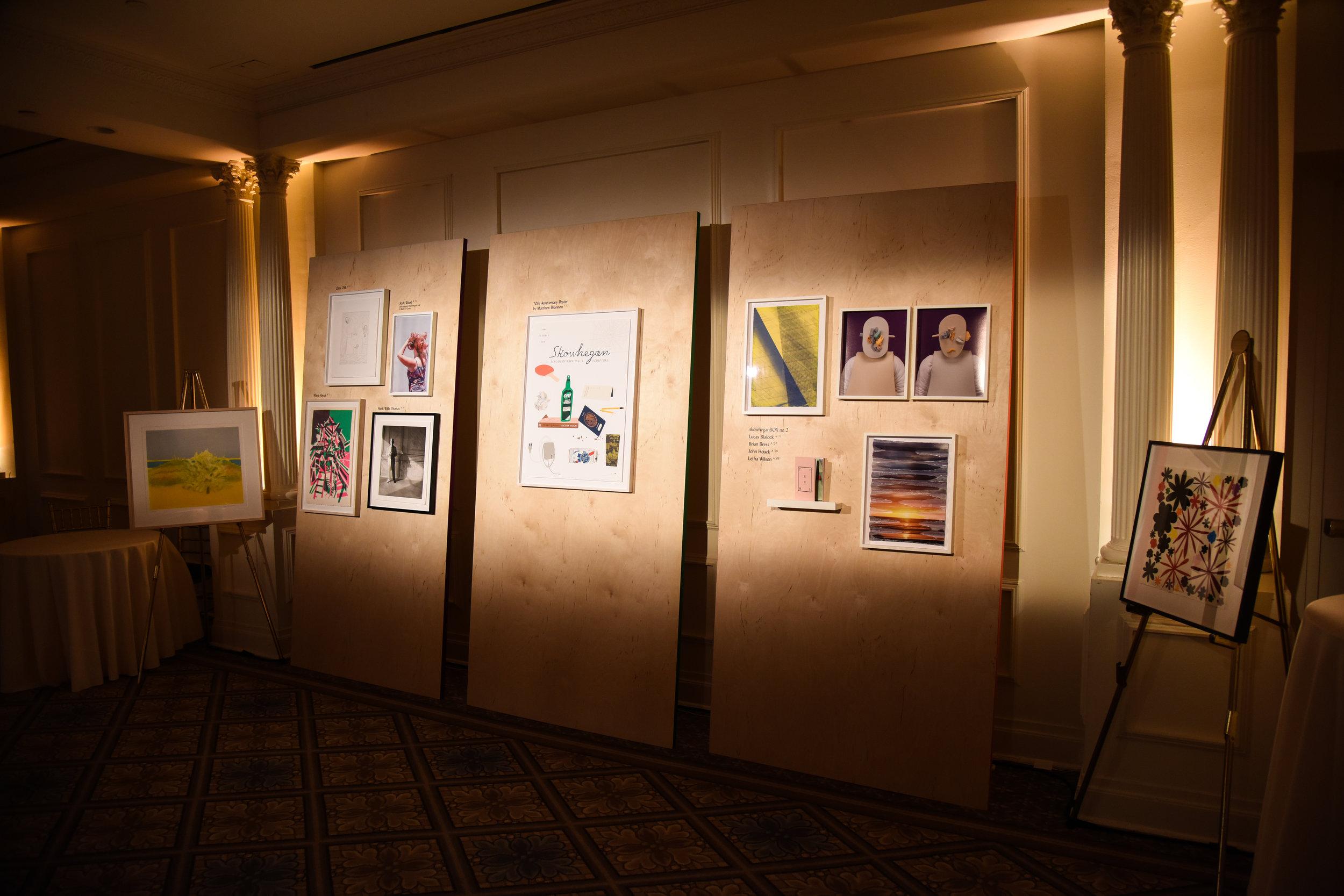 Artwork-display.jpg