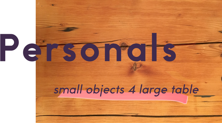 Personals-Header.png