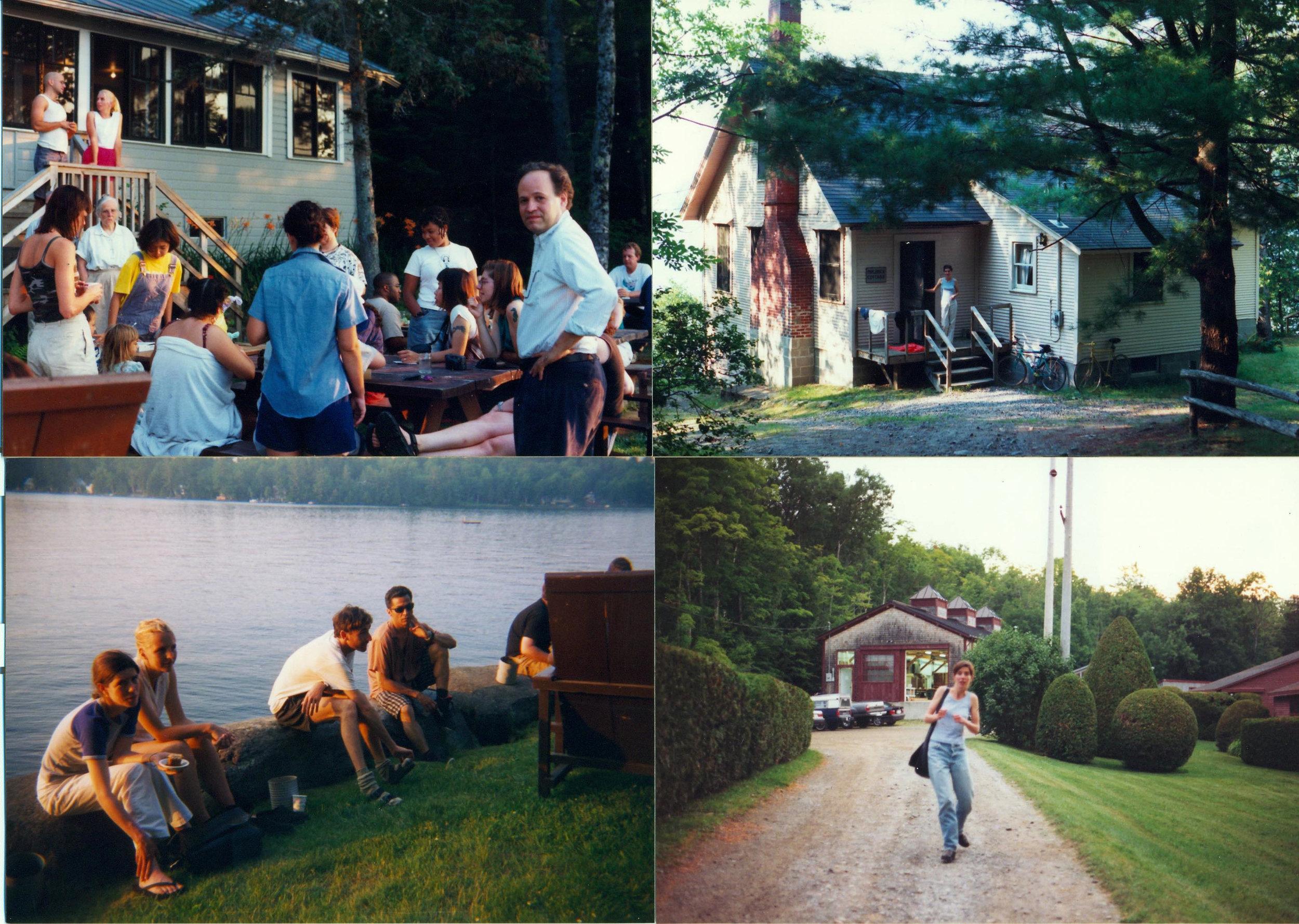 Skowhegan 1997 ,photo 5.jpg