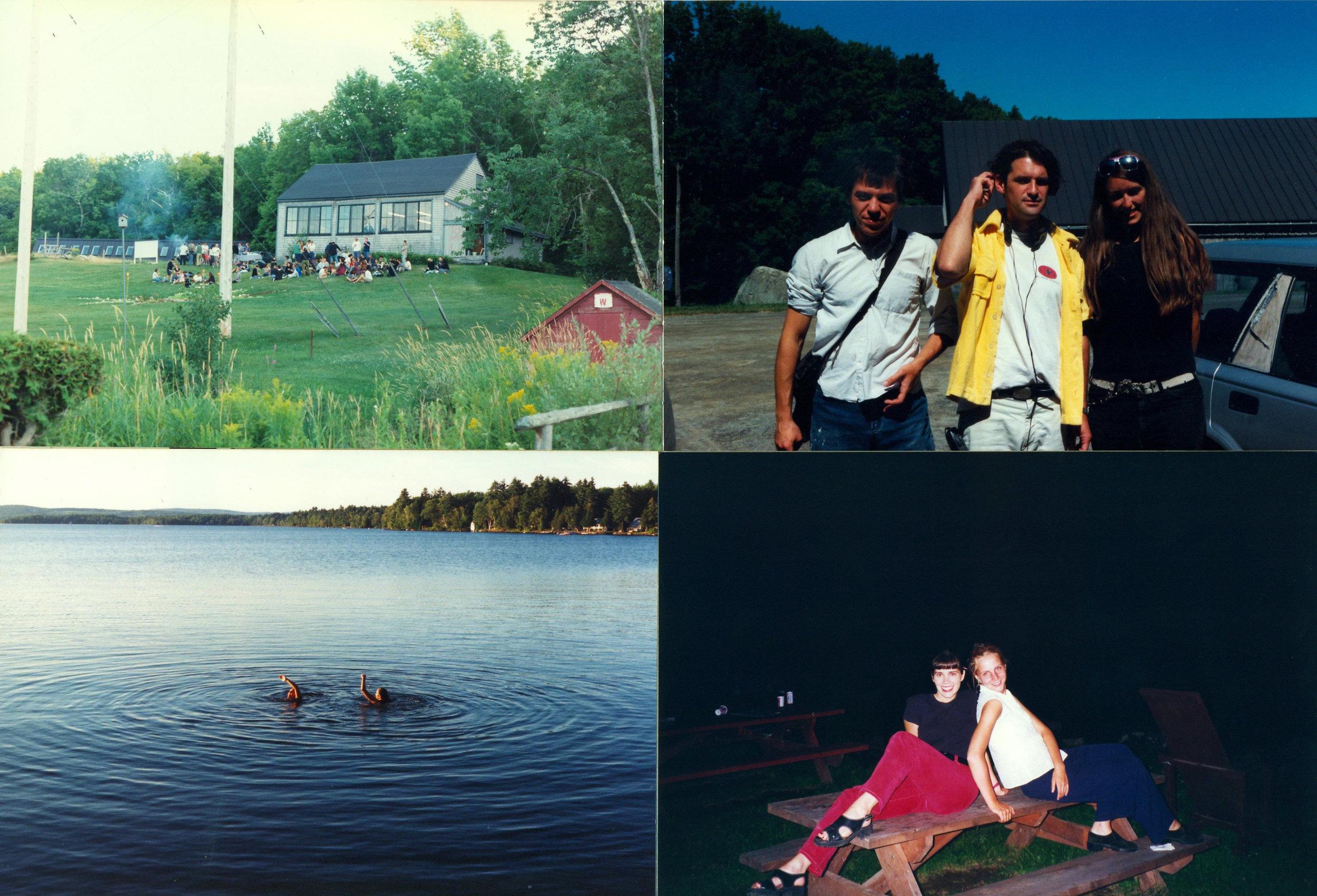 Skowhegan 1997, photo 4.jpg