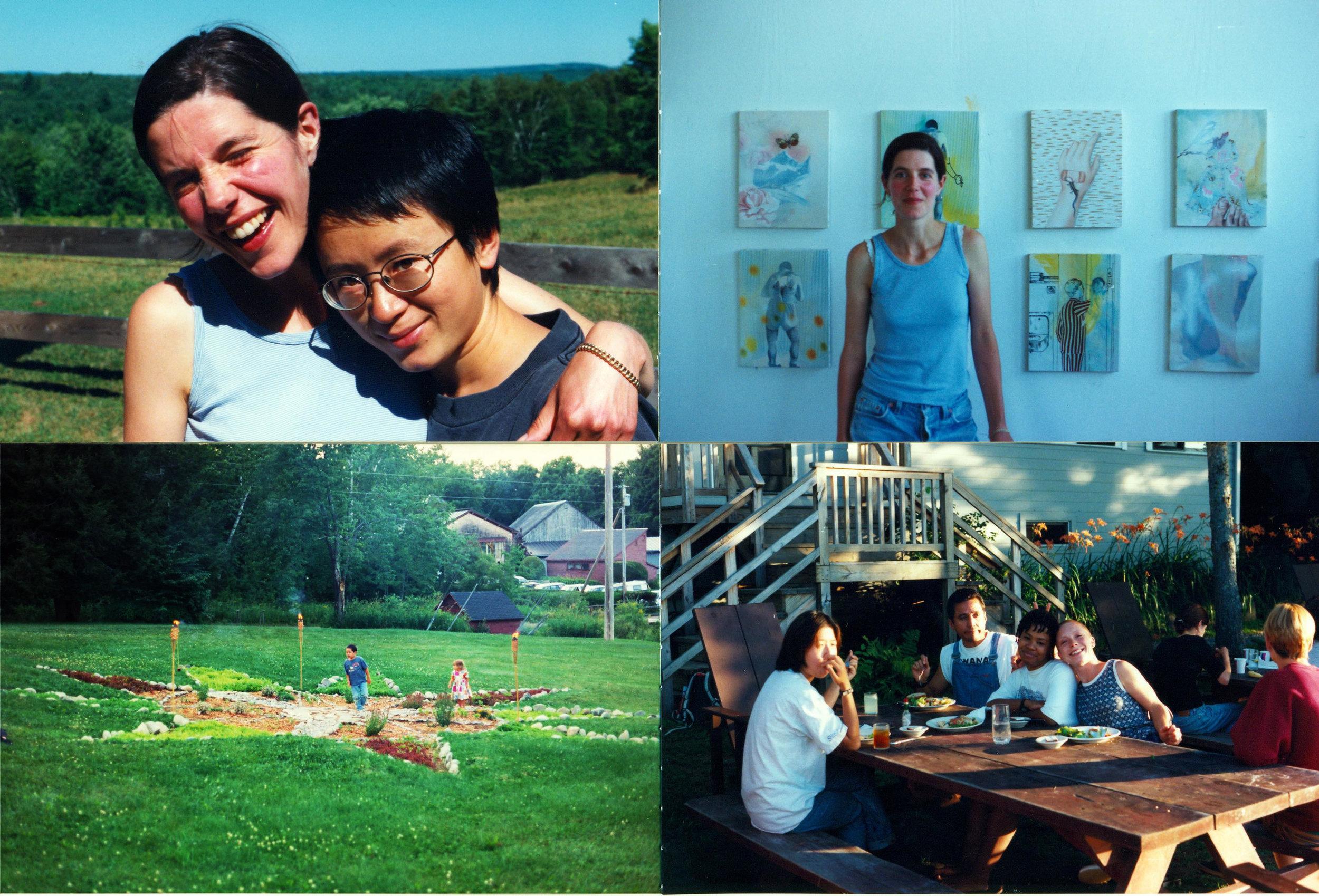 Skowhegan 1997, photo 6.jpg