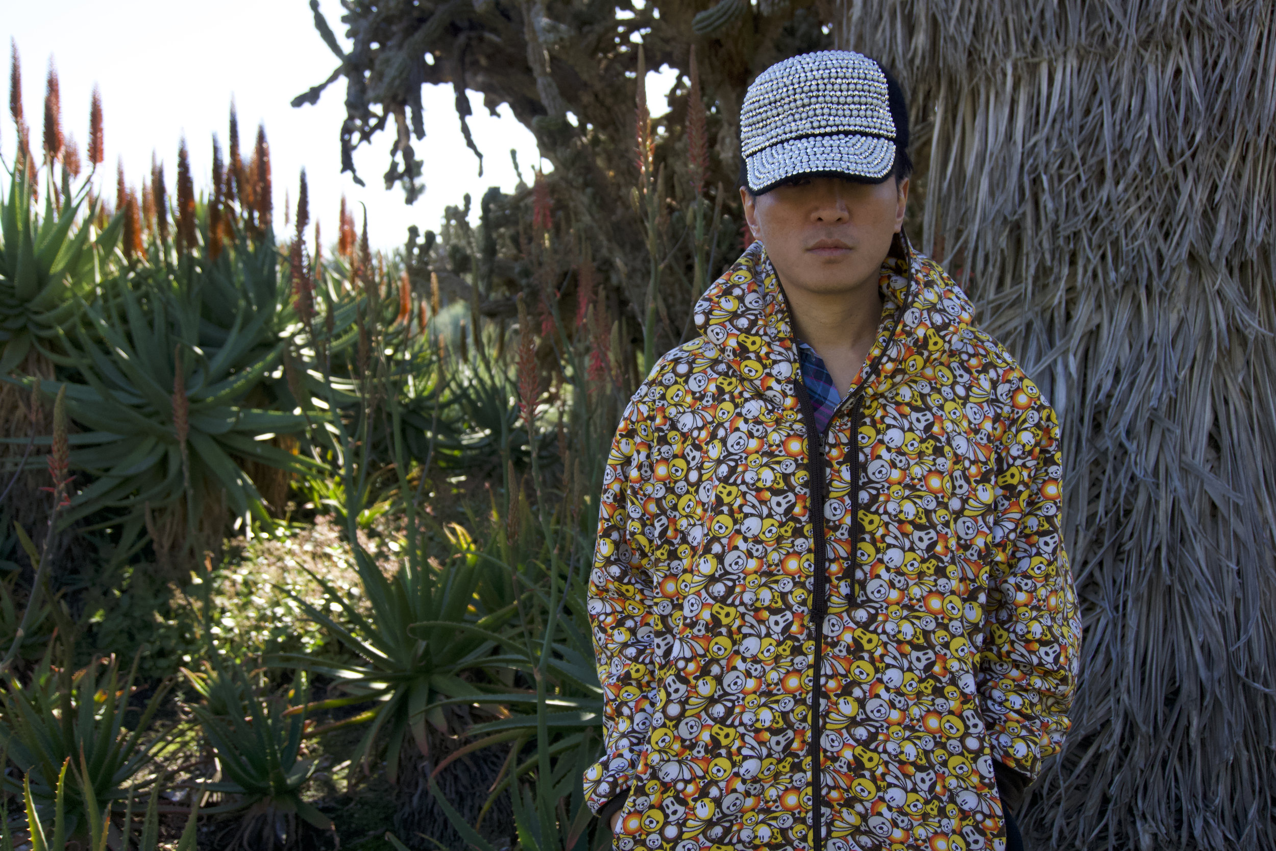 Sung Hwan Kim-headshot.jpg