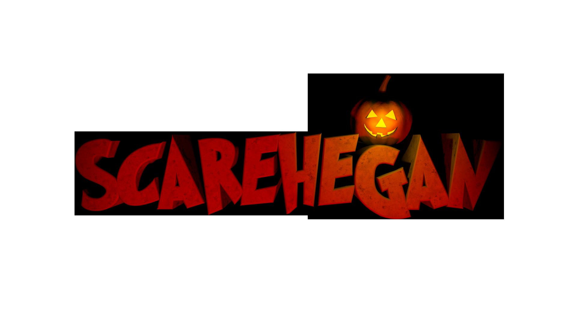 scareheganflyer1.png