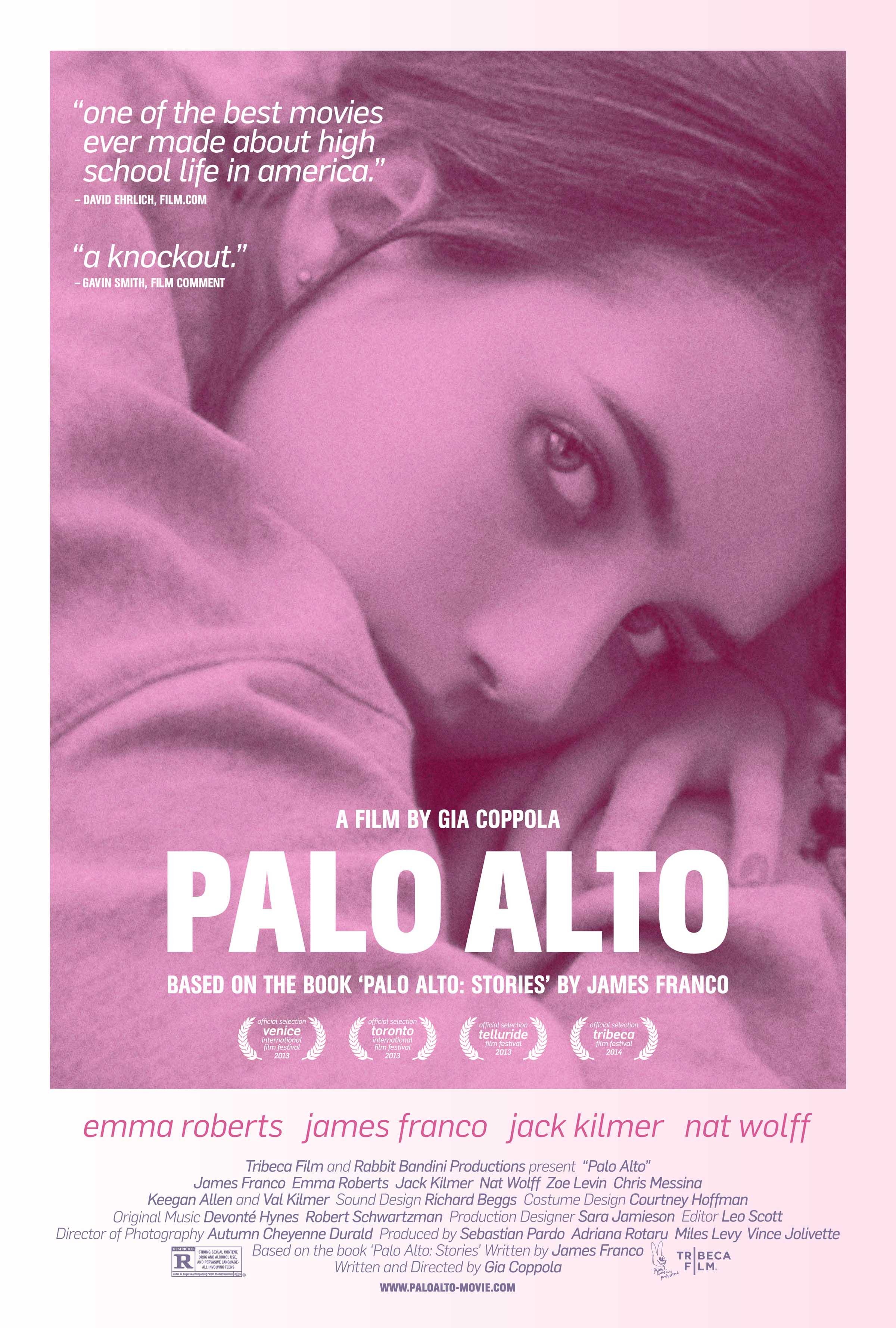 PALO-Alto-POster.jpg