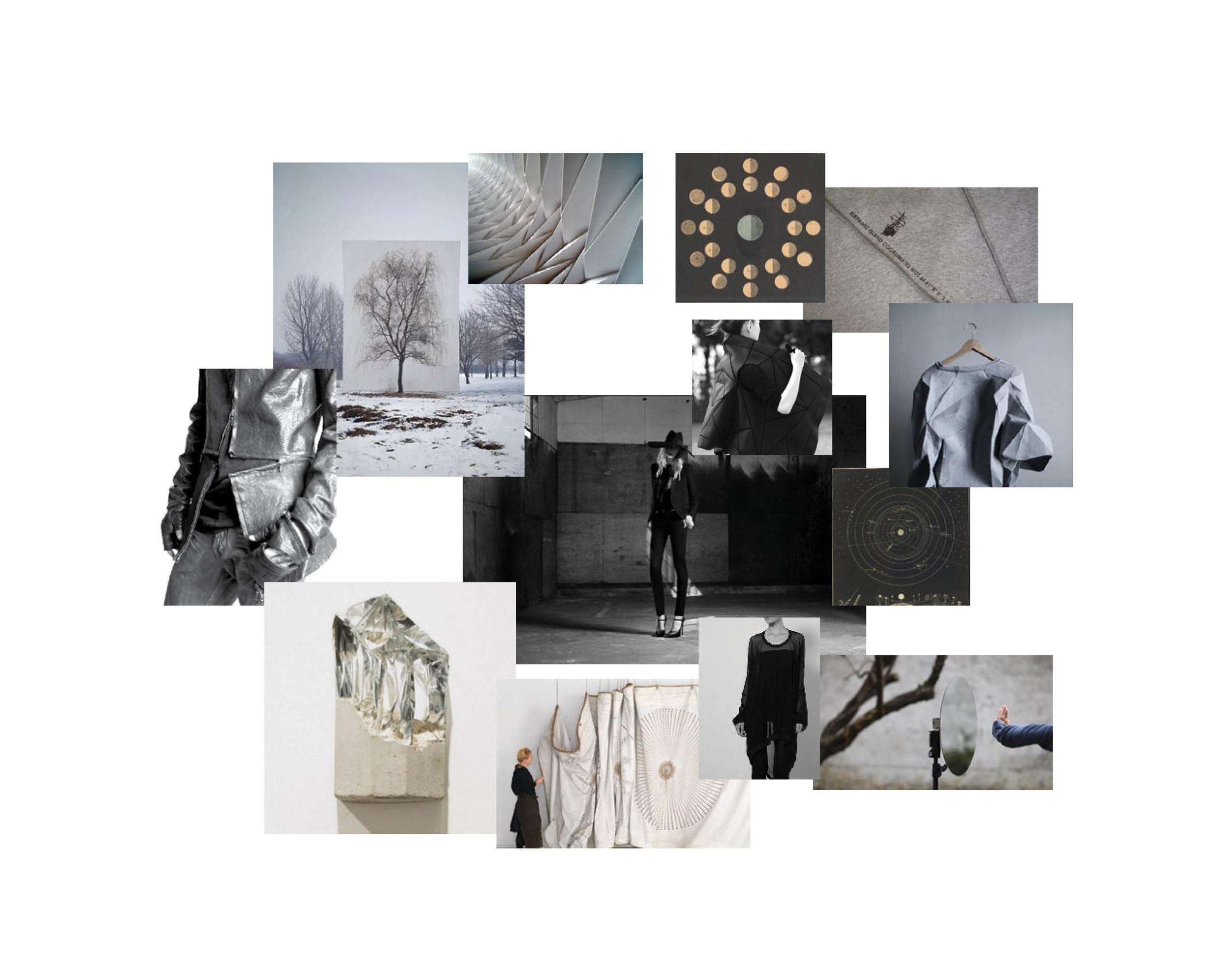 Titania-Inglis-AW14-collection-MoodBoard.jpg