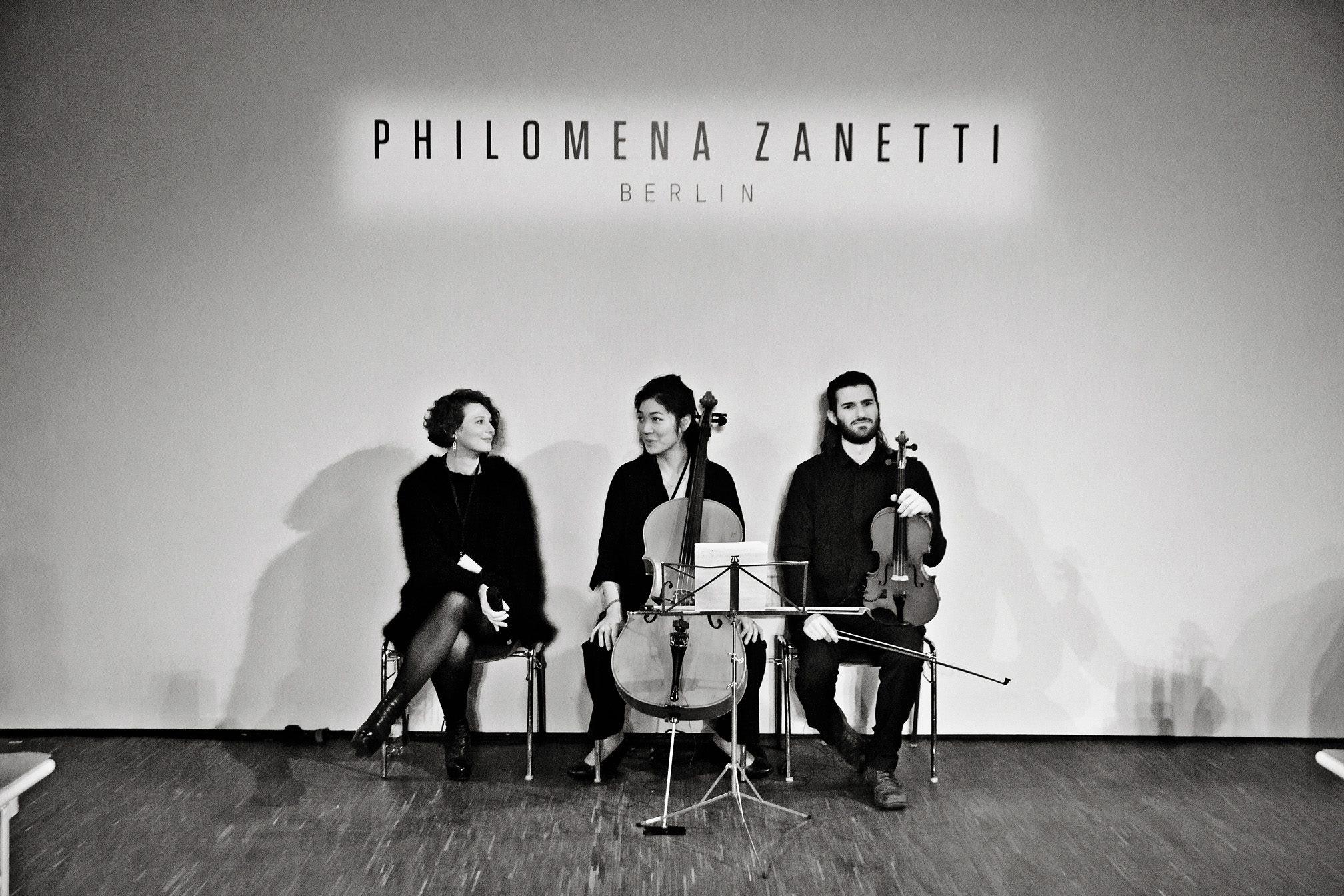 Philomena_Zanetti0039.JPG