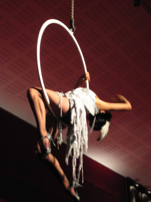 Aerial Cabaret3.jpg