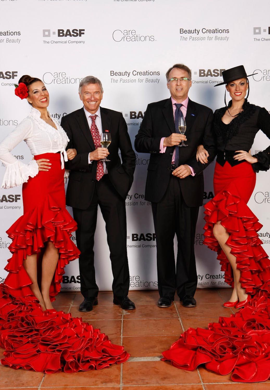 BASF Photocall bcn 003 (2).jpg