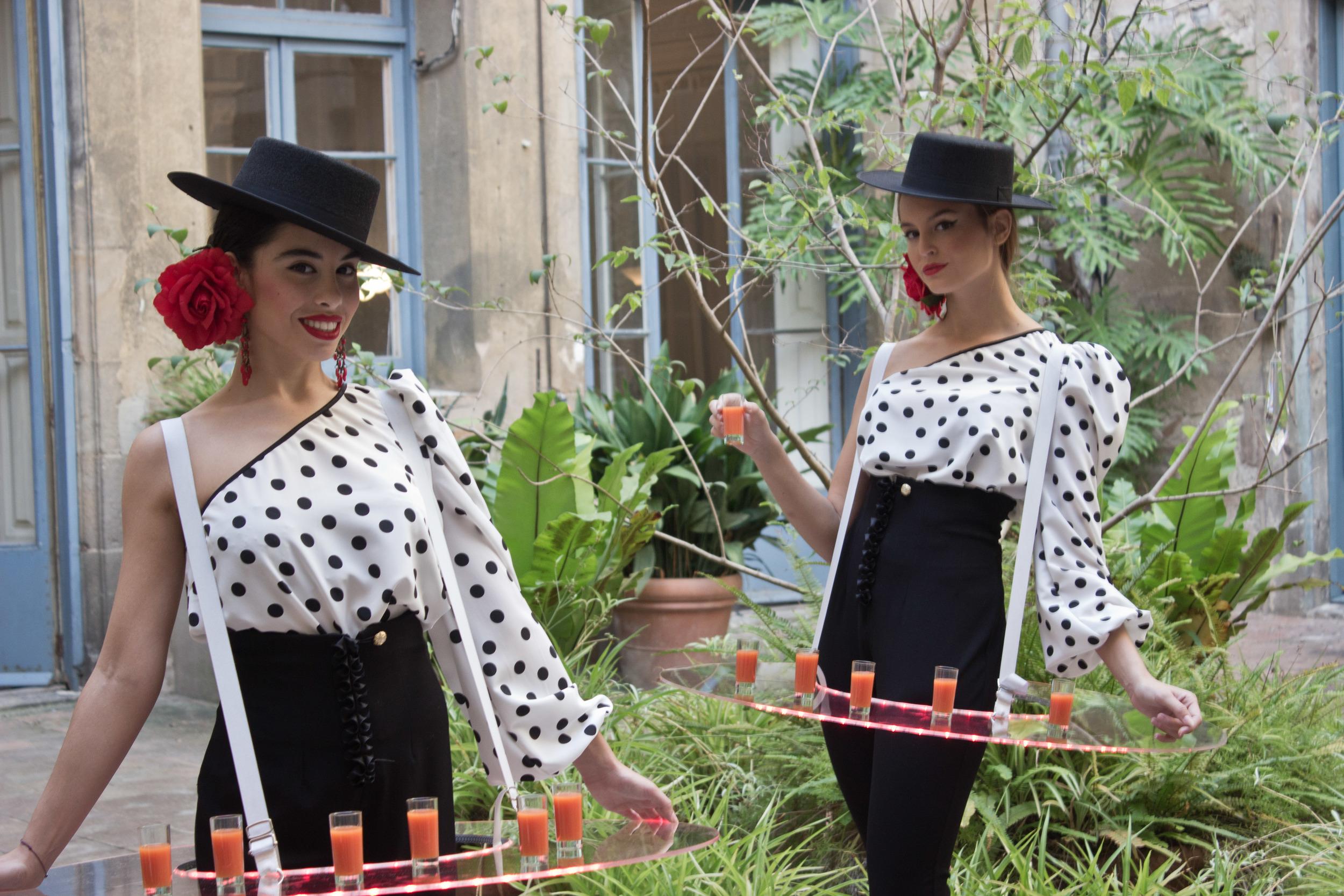 Gazpacho Eva y Macarena Luz 43.jpg