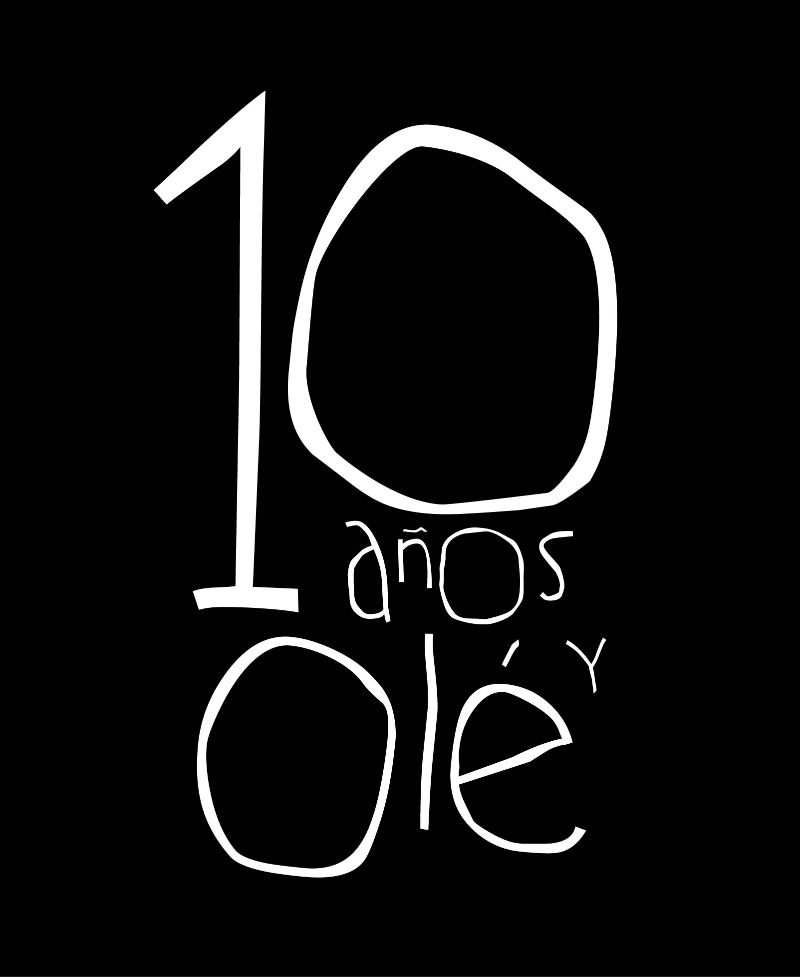 Logo 10 aniversario blanco.jpg