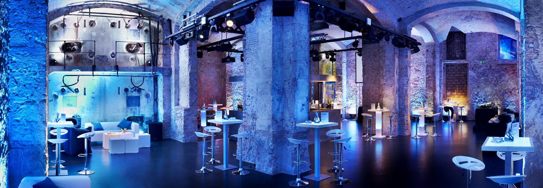 01_cocktail sala 39.jpg