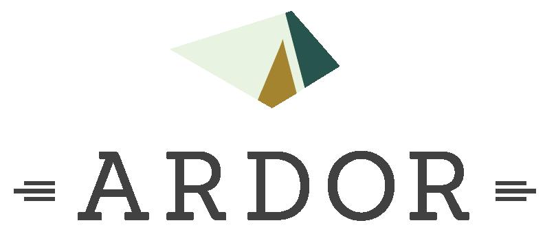 Ardor-05.png