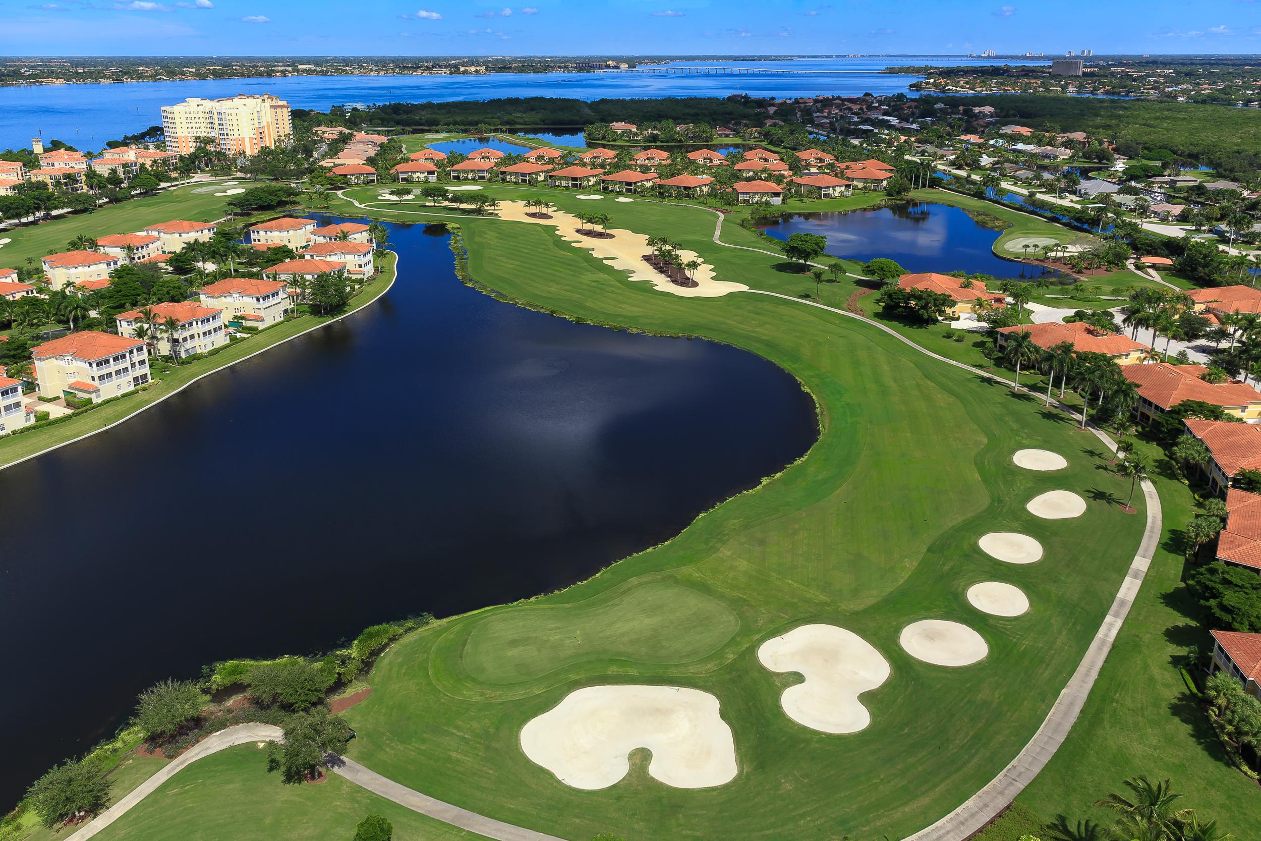 Gulf Harbour Aerial Hole 15b.jpg