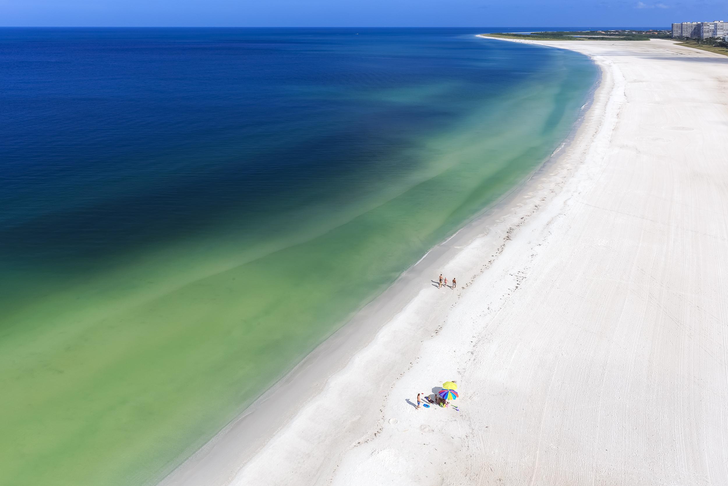 Marco Island Beach Aerial.jpg